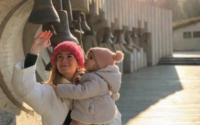 Three places in Sofia that your kids will love