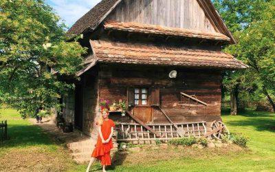 Lonja field – the perfect getaway near Zagreb
