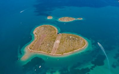 10 photos that will inspire you to visit Croatia right now