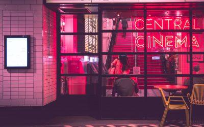 Great works of cinema shot in Croatia – Part 1